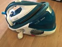 TEFAL IRON PRO EXPRESS TOTAL