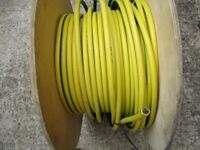 10MM ELECTRICAL EARTHING CABLE 24 MTRS