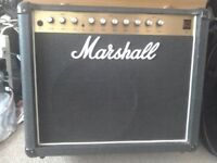 Marshall 5210 Amplifier