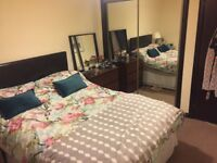 Beautiful room in modern 2 bed flat 362.50£