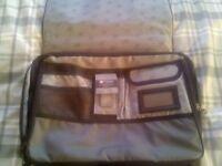 Swissgear laptop bag