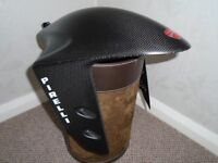Front Mudguard Carbon for 1299 Ducati Panigale