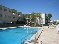 À louer vacances en Floride - Disney|Beach - Rent Florida Condo