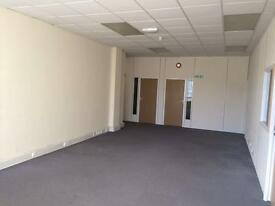 Cheap & Low Rent Outstanding Excellent Modern Office Available in Sunderland Area £182.69 Per Week
