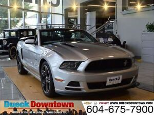 2014 Ford Mustang GT - CALIFORNIA