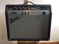 Fender Princeton Recording