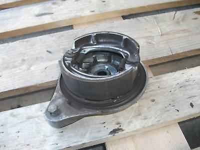 HONDA VT 500C SHADOW, TROMMELBREMSE HINTEN 02852