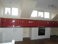 One bedroom flat available to let in Armley, Leeds. Modern finishings, Fully Furnished