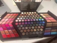 SEPHORA Geometricolor makeup palette NEW (never used)
