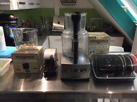 Magimix cuisine 5200xl kitchen processor