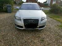 For Sale Audi A6 2.0 170 HP