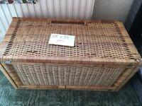 basket for storage