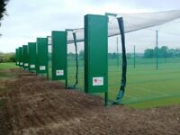 Radford Ezy Net (Cricket Nets)