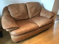 Sofa free for uplift