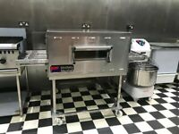 """MIDDLEBY MARSHALL - CONVEYOR PIZZA OVEN - PIZZA SHOP EQUIPMENT - PS536 20"""" PIZZA SHOP PACKAGE"""