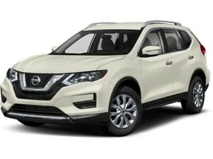 2018 Nissan Rogue SV FRESH STOCK | ARRIVING SOON | PICTURES T...