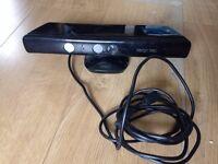 Microsoft Xbox 360 Kinect Camera Sensor Model 1414
