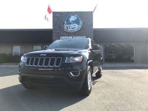 2016 Jeep Grand Cherokee Laredo Like New Low Rates available Fin