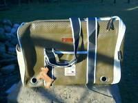 Dog Carrier - Handbag