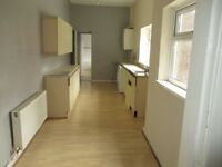 Sunderland, Hendon, 2 Bedroom Cottage, DSS Welcome