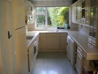 complete kitchen other kitchen for sale gumtree
