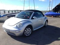 Start your springtime right.12 months MOT .Full garage serviceNew timing belt 64,000.Smart interior