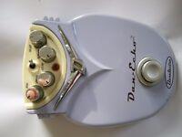 Danelectro Dan Echo stompbox/pedal/effects unit for electric guitar. - Standard size