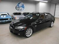 2011 BMW 328 X DRIVE WITH NAVIGATION! FINANCING AVAILABLE!