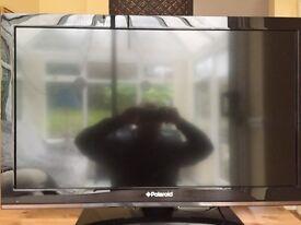 "TV 32"" LED"