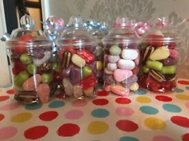 Gorgeous sweets made to order for any occasion!💖