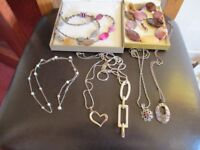 Jewellery Bundle 7