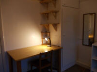 Nice bright self contained room in friendly house 5 min walk MIDDX Uni BILLS INCL =100 £433 pcm