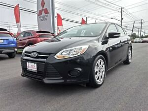 2014 Ford Focus SE only $92 BW taxes in!