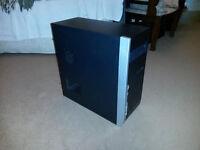 Windows 8 Dual Core Desktop PC