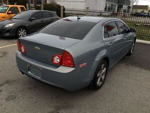 2008 Chevrolet Malibu 2LT Drives Great Very Clean and More!!!!!! London Ontario image 5