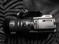 Sony VX 2000 *For Repairs*