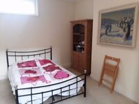 Beautiful Double Room Banbury Town Center