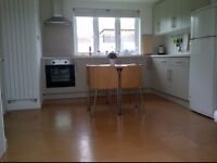 Huge furnished loft studio/double room - own kitchen and bathroom £800/month incl bills