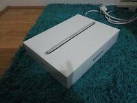 Macbook pro Retina, 13-inch, Mid 2014 BOX