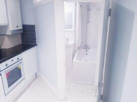1 Bed Flat in Hendon!