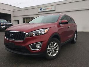 2016 Kia Sorento LX**AWD, Heated Seats, Bluetooth**