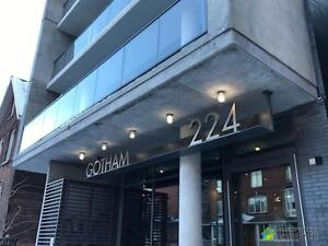$238,900 - Condominium for sale in Ottawa