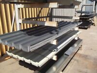 CLADDING FOR SALE