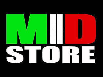 MIDSTORE ITALIA