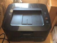 Laser Printer Samsung ML-1915