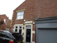 Shipcote.Gateshead.1 Bed Immaculate Flat.No bond! Dss welcome!