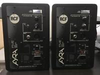 RCF AYRA 5 ACTIVE PROFESSIONAL MONITOR