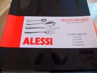 Alessi Nuovo Milano wholesale