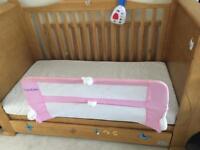 Tutti bambini nursery furniture