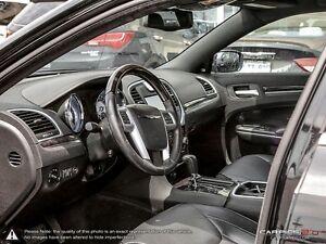 2013 Chrysler 300C C | NAV | PWR SUNROOF | LEATHER | Cambridge Kitchener Area image 12
